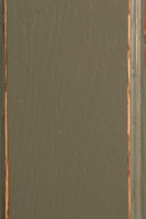 Woodharbor red oak olde sage green finish
