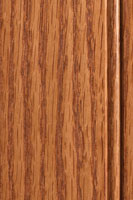Woodharbor oak truffle Stain
